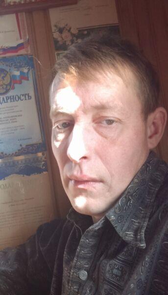 Фото мужчины Михаил, Братск, Россия, 44