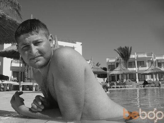 Фото мужчины LUTIY, Москва, Россия, 34