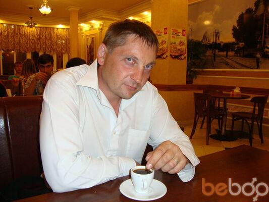 Фото мужчины николя, Курск, Россия, 42