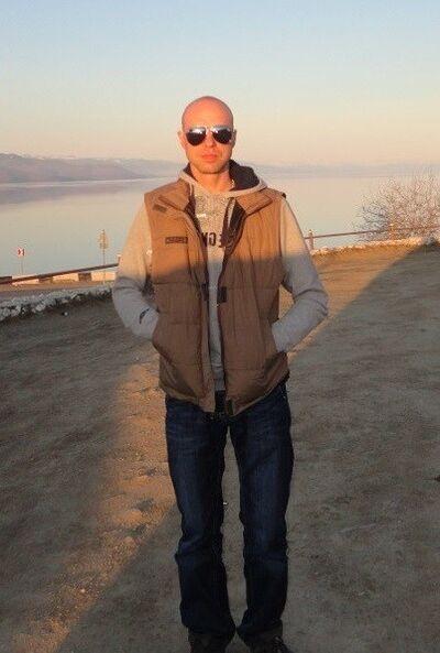 Фото мужчины Denis, Улан-Удэ, Россия, 43