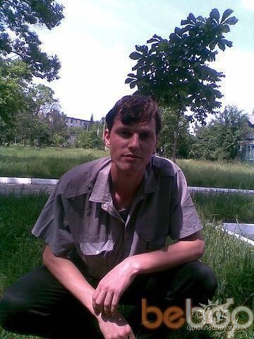 Фото мужчины Roman_1988, Дубоссары, Молдова, 29