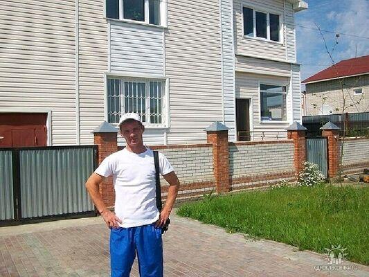 Фото мужчины Вячеслав, Новосибирск, Россия, 38