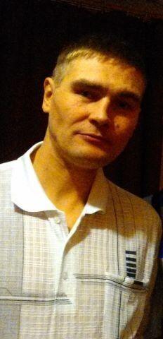 Фото мужчины Сергей, Иркутск, Россия, 41