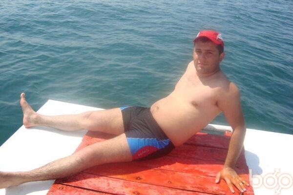 Фото мужчины ROMA, Ереван, Армения, 34