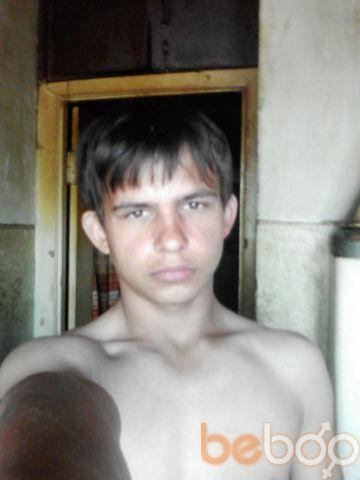 Фото мужчины 552dima, Курск, Россия, 26