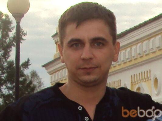 Фото мужчины _homya4ok_, Тихвин, Россия, 35