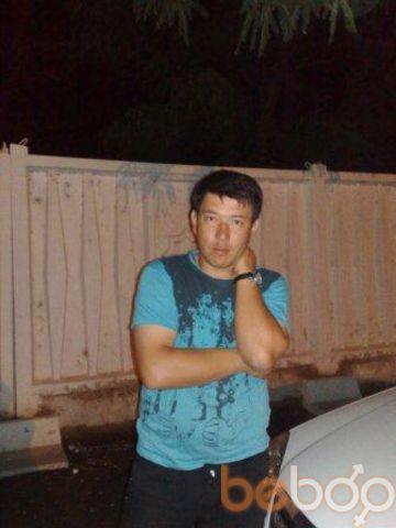 Фото мужчины krasavchik, Ташкент, Узбекистан, 40