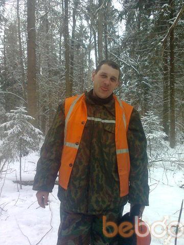 Фото мужчины Deny20049, Гомель, Беларусь, 38