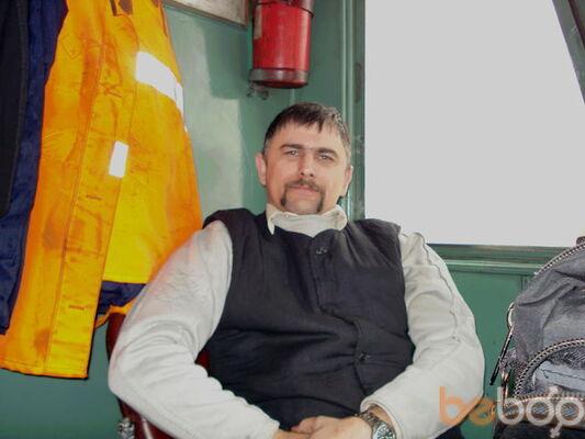 Фото мужчины machno36, Псков, Россия, 46
