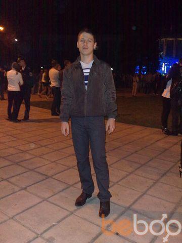 Фото мужчины LittleBoy, Кишинев, Молдова, 26