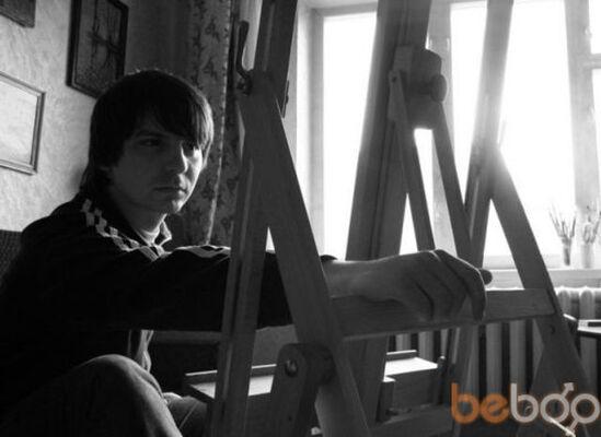 Фото мужчины arts, Киев, Украина, 35