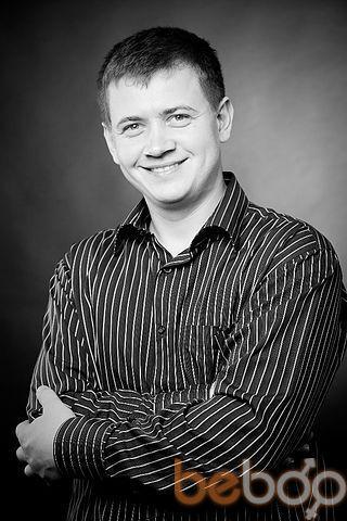 Фото мужчины Koteara, Кишинев, Молдова, 33