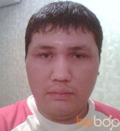 Фото мужчины Azamat, Актау, Казахстан, 37