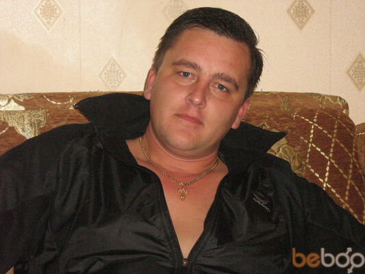 Фото мужчины vitaly, Белгород, Россия, 37