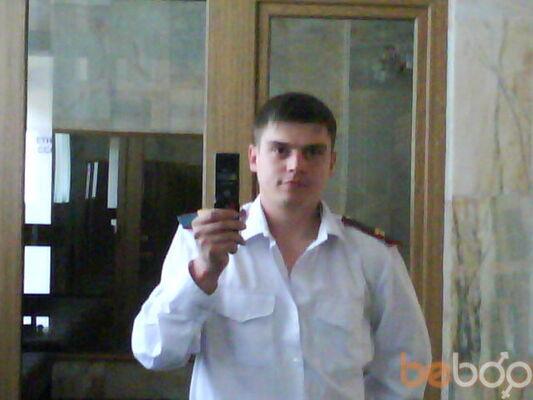 Фото мужчины oleg, Минск, Беларусь, 34