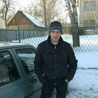 Фото мужчины Рома, Полтава, Украина, 41