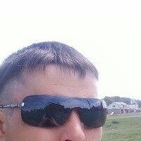 Фото мужчины Ильнур, Верхние Киги, Россия, 33