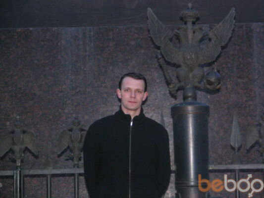 Фото мужчины Алексей, Слуцк, Беларусь, 39