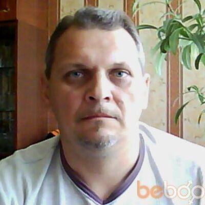 Фото мужчины boss, Первомайск, Украина, 37