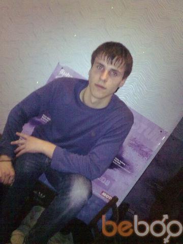 Фото мужчины Kostya, Херсон, Украина, 26
