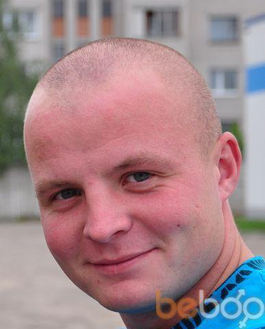 Фото мужчины Николос, Москва, Россия, 37