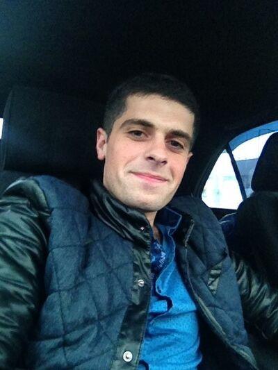 Фото мужчины Карен, Краснодар, Россия, 29
