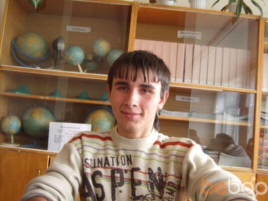 Фото мужчины 4uvak, Лида, Беларусь, 27