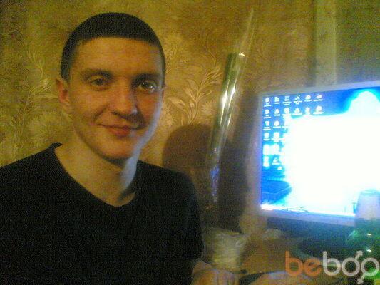 Фото мужчины lord, Чернигов, Украина, 35