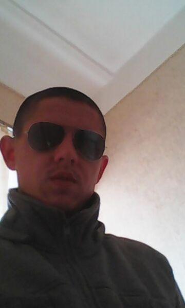 Фото мужчины саня, Николаев, Украина, 26