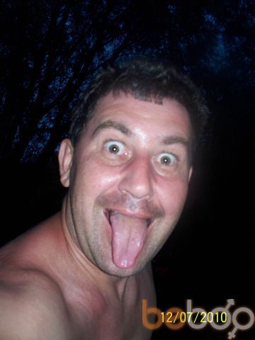Фото мужчины VLADIMIRSL, Гайсин, Украина, 44