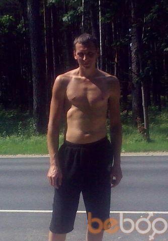 Фото мужчины Podlec333, Рига, Латвия, 41
