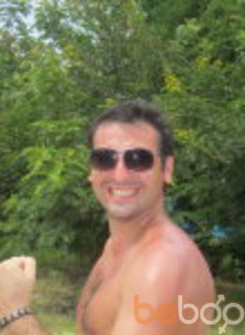 Фото мужчины Alex, Москва, Россия, 34