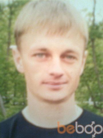Фото мужчины Sobr1, Павлодар, Казахстан, 34