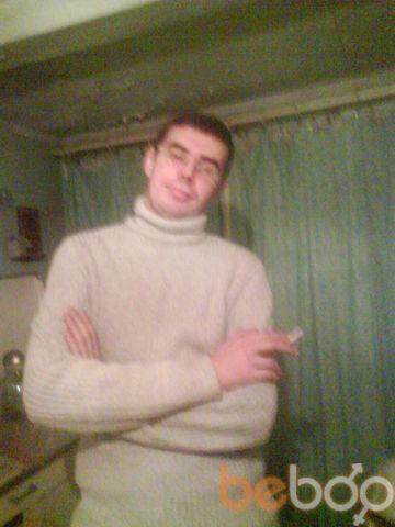 Фото мужчины denis, Гомель, Беларусь, 36