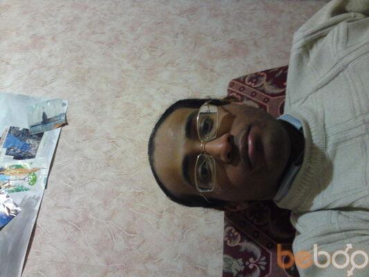 Фото мужчины abdelrahman, Сумы, Украина, 37