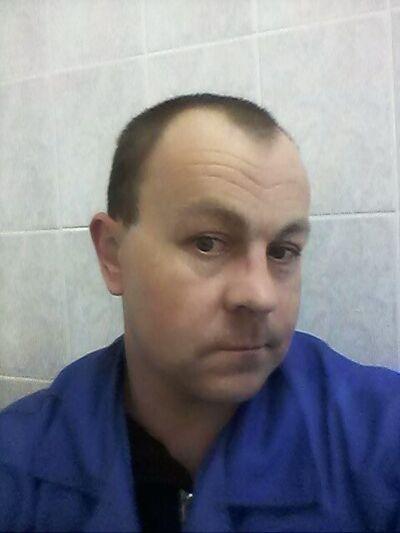 Фото мужчины василий, Мурманск, Россия, 39