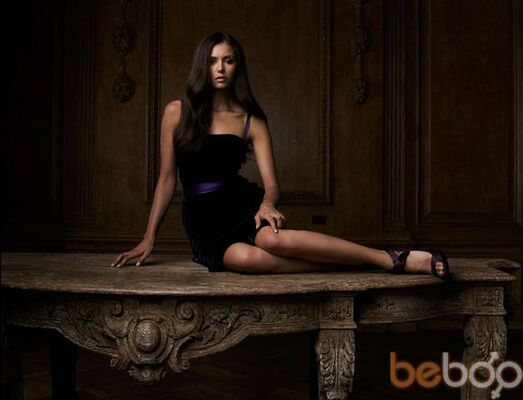 Фото девушки liza, Ереван, Армения, 29