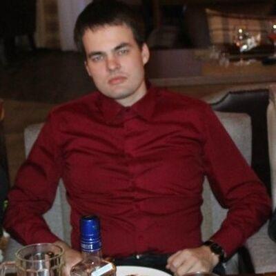 Фото мужчины Дмитрий, Орел, Россия, 29