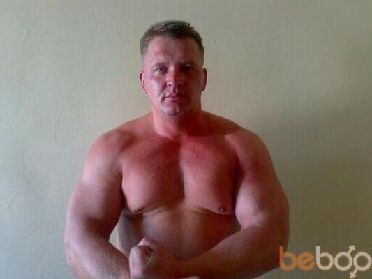 Фото мужчины ivan, Сургут, Россия, 37
