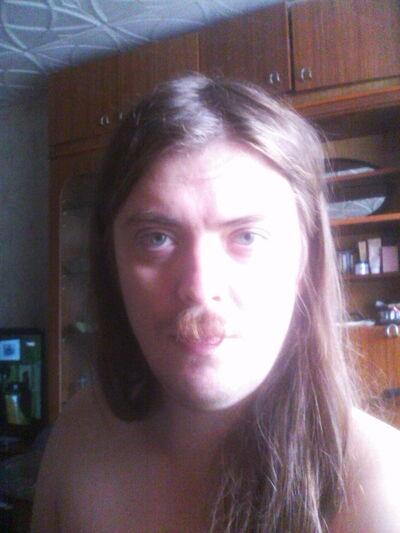 Фото мужчины Эльф, Ижевск, Россия, 32