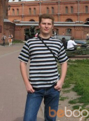 Фото мужчины Love4sexxx, Днепропетровск, Украина, 34