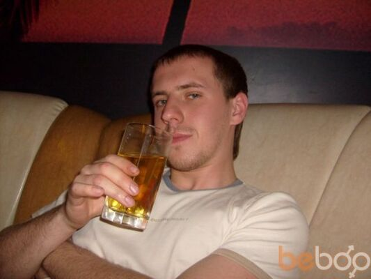 Фото мужчины Nikky, Кременчуг, Украина, 30