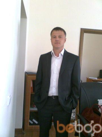 Фото мужчины Standarte, Киев, Украина, 37