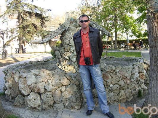 Фото мужчины Niko, Севастополь, Россия, 38