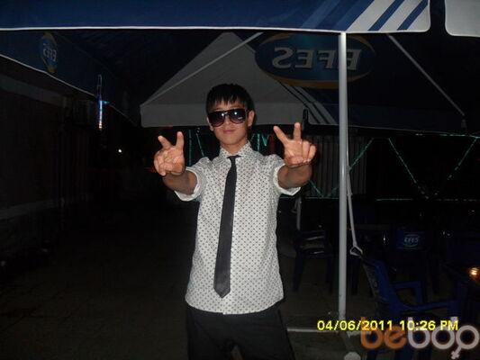 Фото мужчины shiko, Аксай, Казахстан, 24