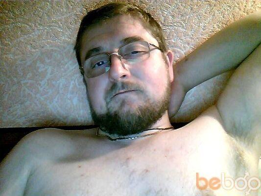 Фото мужчины cabron, Могилёв, Беларусь, 39