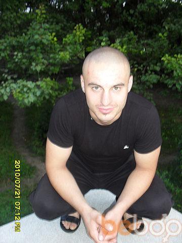 Фото мужчины miki tyson, Кишинев, Молдова, 26