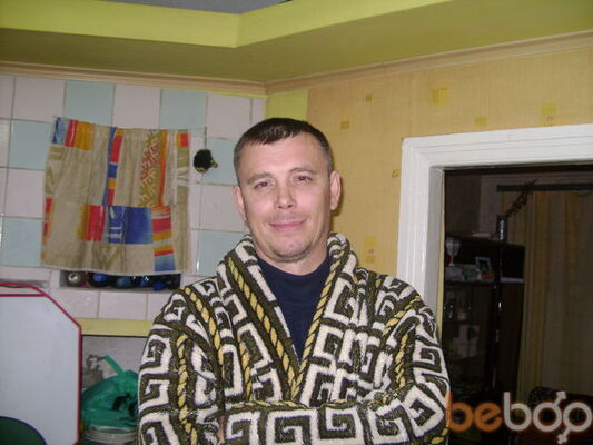 Фото мужчины легогого, Волгоград, Россия, 47