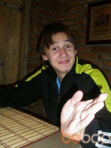 Фото мужчины Super Oleg, Белгород, Россия, 26
