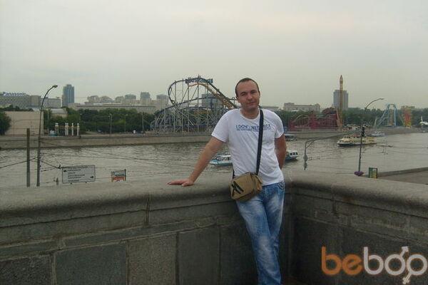 Фото мужчины Игорь, Ковров, Россия, 33